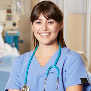Nursing Services
